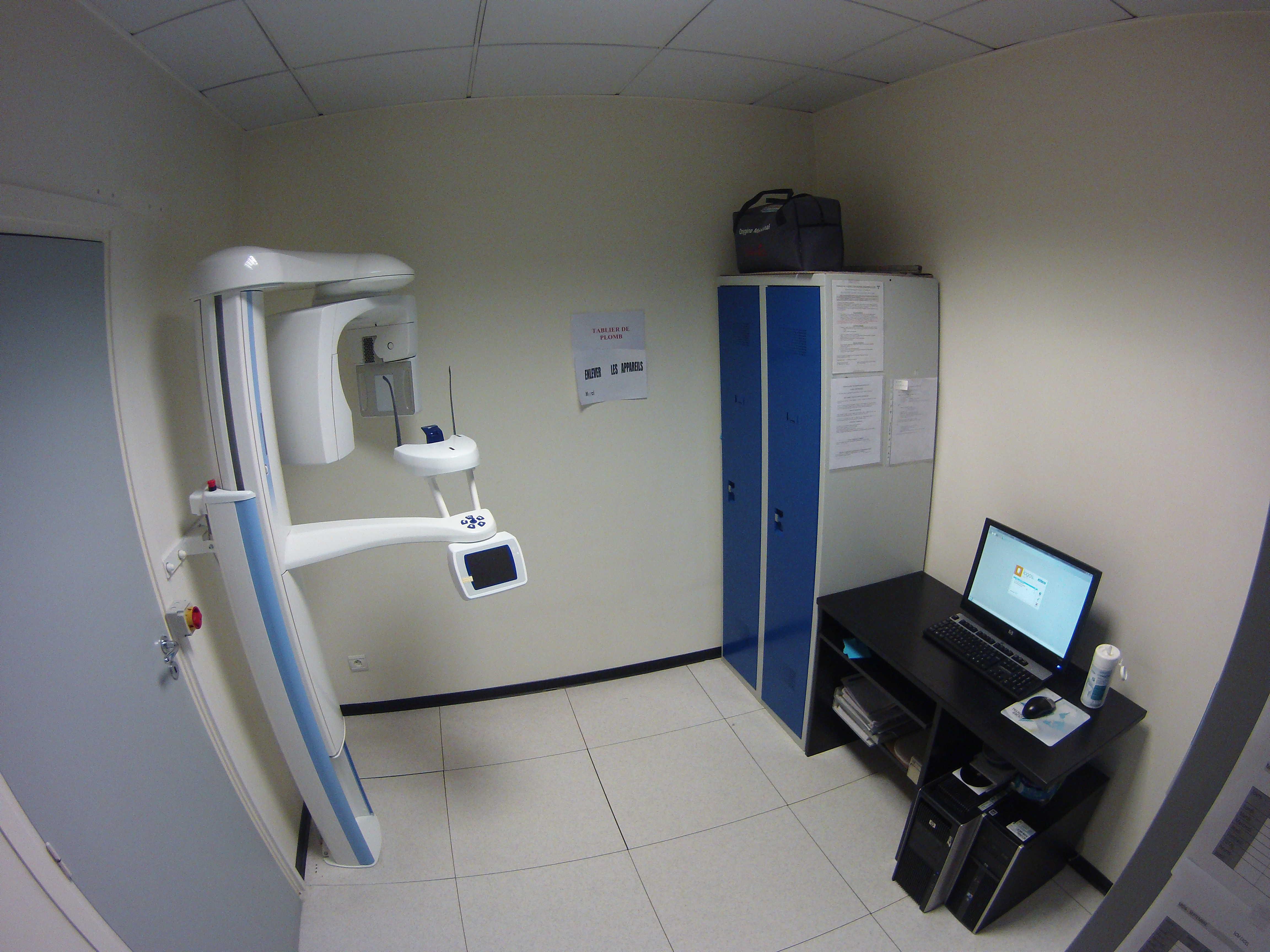 Cabinet de radiologie chambery - Cabinet de radiologie scanner ...
